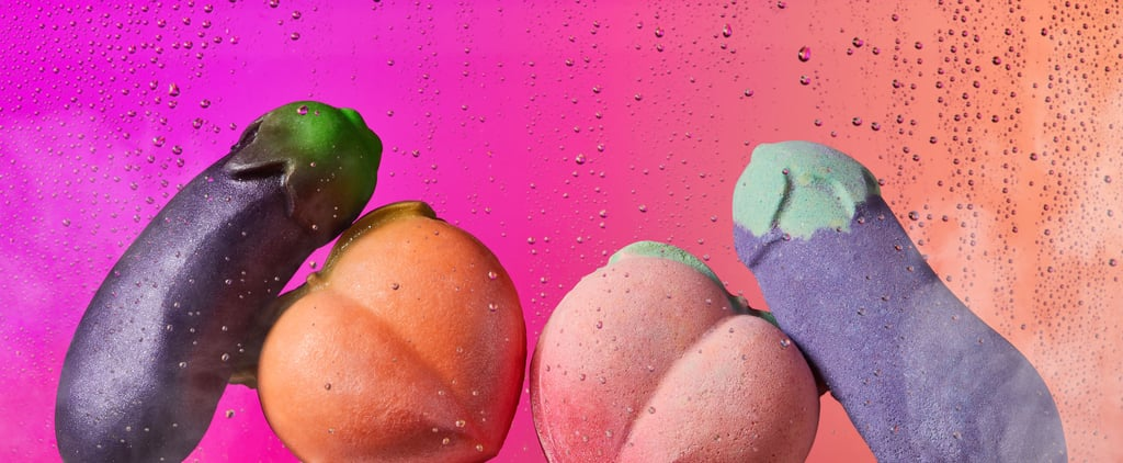 Lush Valentine's Day Collection 2020