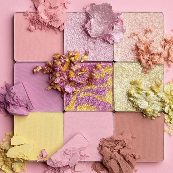 Best Huda Beauty Products