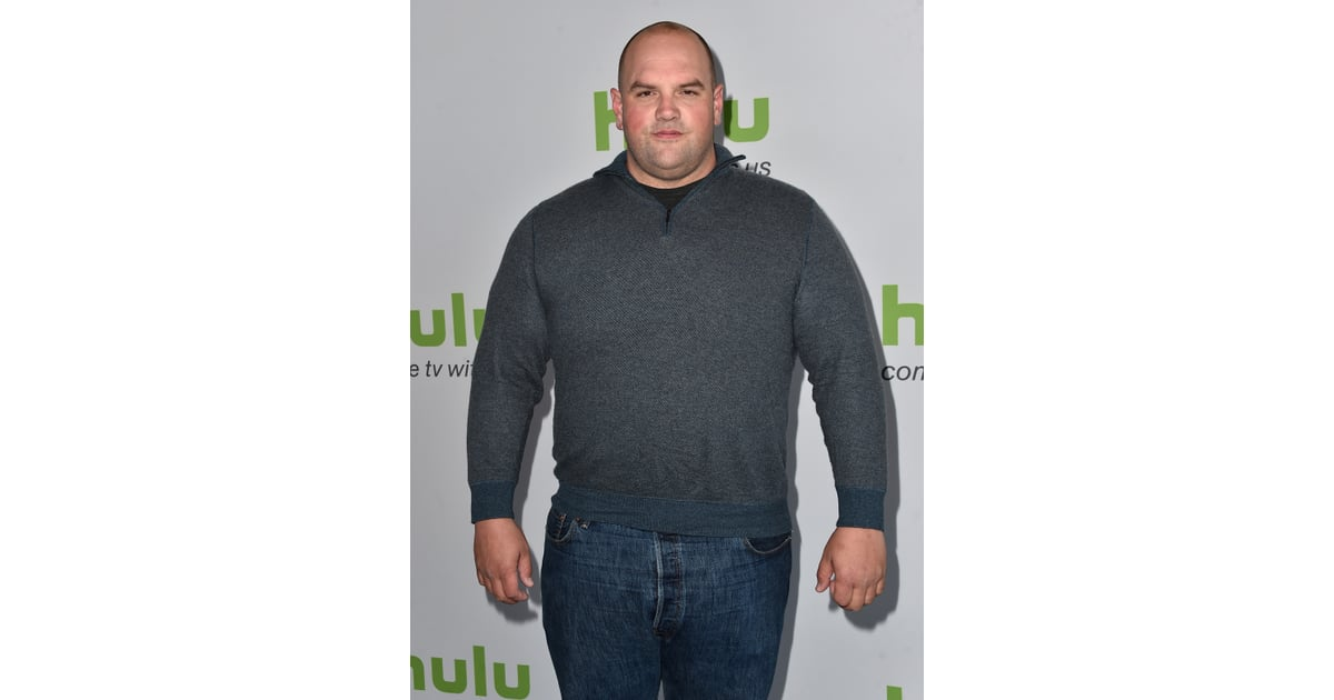 "suplee chatrooms Windows is cybering with a ""girl"" in a chatroom who has a contact inside the ranch,  impersonated perfectly by ethan suplee of ""my name is earl""),."