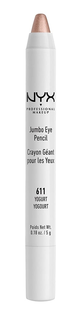 NYX Jumbo Eye Pencil Shadow Liner