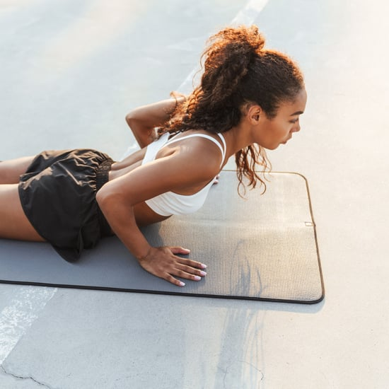 What to Do Before Starting a New Workout Routine