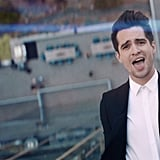 """High Hopes"" by Panic! at the Disco"
