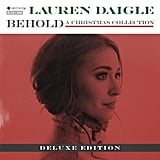 Behold (Deluxe Edition), Lauren Daigle