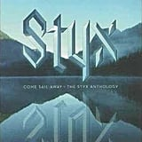 """Renegade"" by Styx"