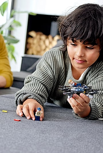 The Best Toys and Gift Ideas For 8-Year-Olds in 2019