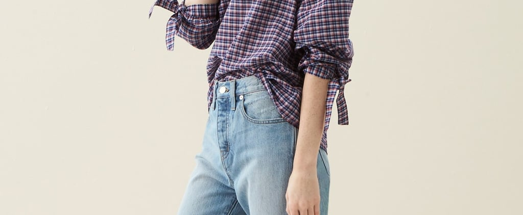 Comfortable Jeans 2018