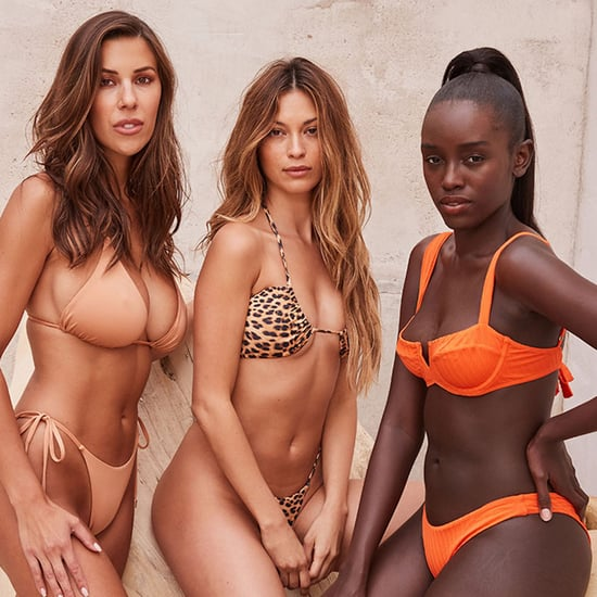 The Best Monday Swimwear Swimsuits and Coverups