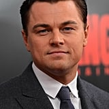 Leonardo DiCaprio Debuts Django in NYC With Cameron Diaz's Support
