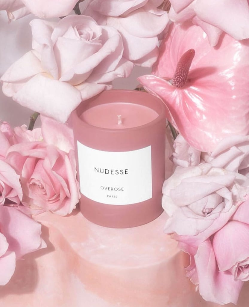 Best Luxury Candles