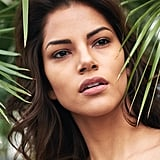 Miss Peru Prissila Howard Without Makeup