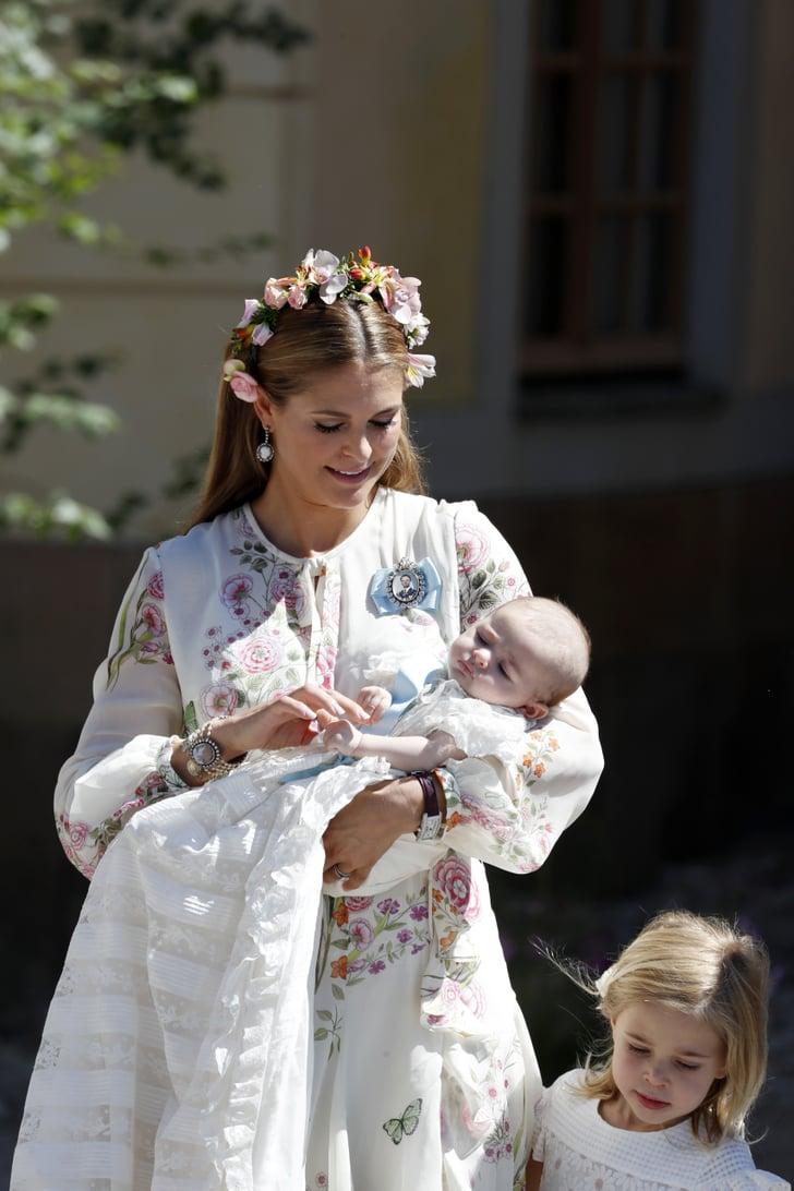 Prinsessa Adrienne