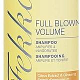 Frederic Fekkai Full Blown Volume Shampoo