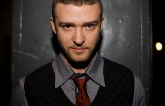 "Song of the Day: Justice Remixes Justin Timberlake's ""LoveStoned"""