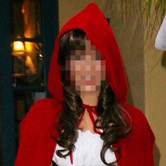 Play Halloween Quiz on Celebrities in Fancy Dress, What Celebrities Wear For Halloween Costume Parties
