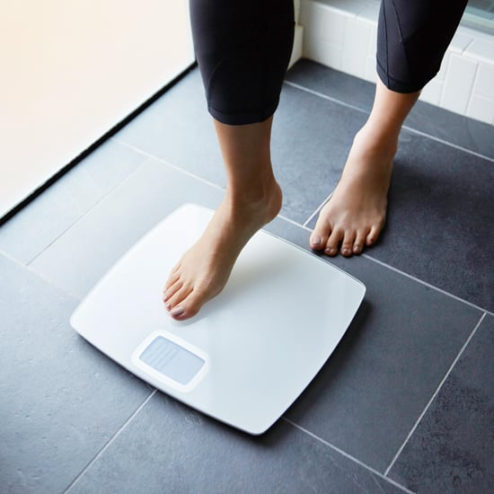 What to Do When You Can't Stick to Your Weight-Loss Plan