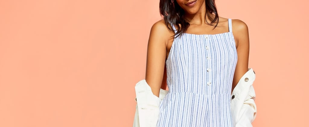 Best New Clothes From Old Navy | June 2020