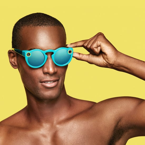 Where Can I Buy Snapchat's Spectacles?