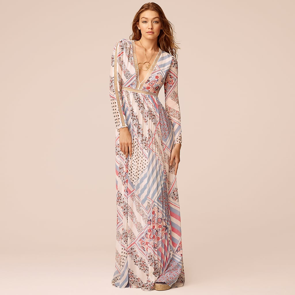 Maxi Awesome dresses to try this spring advise dress for winter in 2019