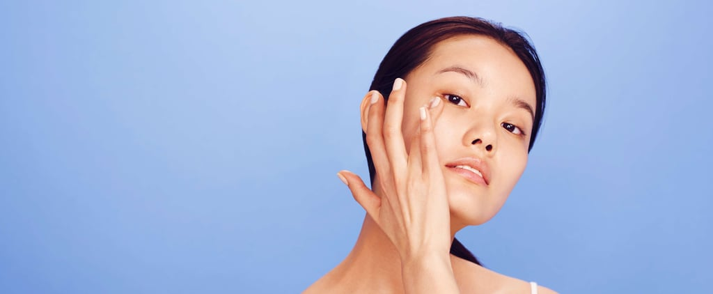 Everything You Ever Wanted to Know About Microneedling