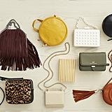 Deciding on a Bag