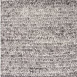 Dot & Bo Shades of Gray Rug ($1,840)