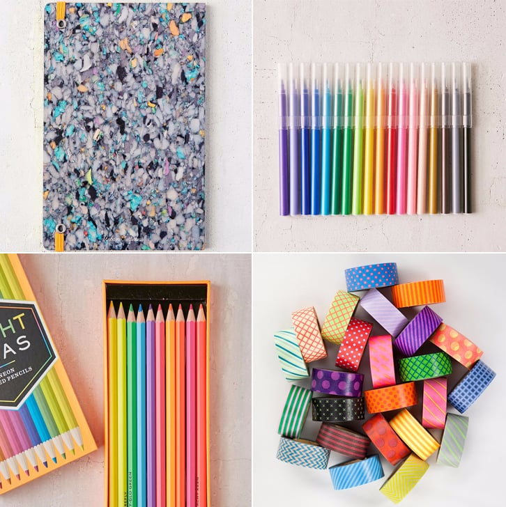Bullet Journal Products