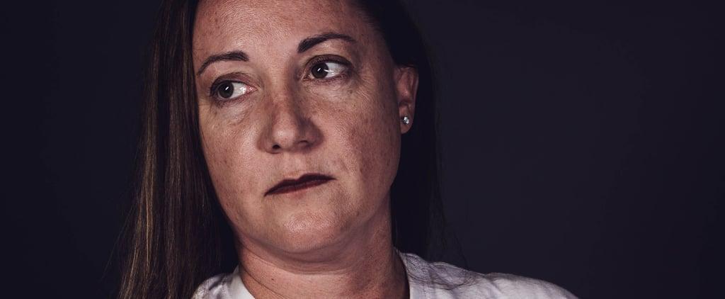 Parkland Mom Lori Alhadeff Letter to Daughter Alyssa 2019