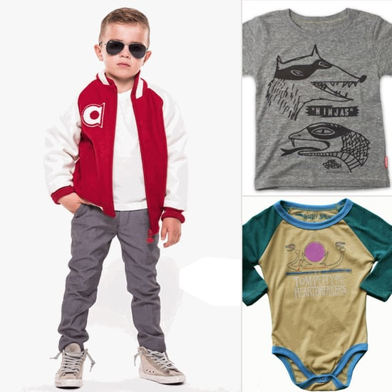 Shop online for Little Boys' Designer Clothes (Size ) with Free Shipping and Free Returns. Bloomingdale's like no other store in the world. Take 25% off items labeled FRIENDS & FAMILY.