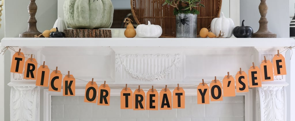 15 Affordable Ideas For Your Halloween Party