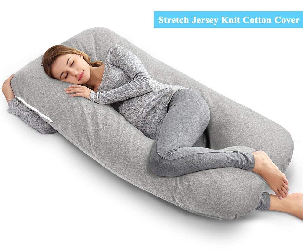 Pregnancy pillow | Etsy