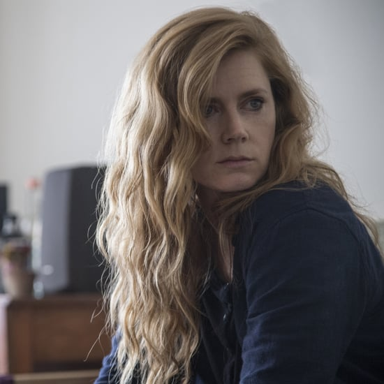 Will There Be Sharp Objects Season 2?