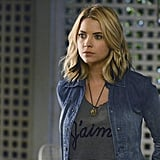 Hanna Marin (Ashley Benson)