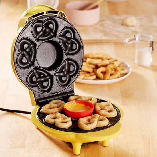 Cool Cooking Gadgets From Urban Outfitters