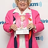 Ruth Westheimer, Sex Educator