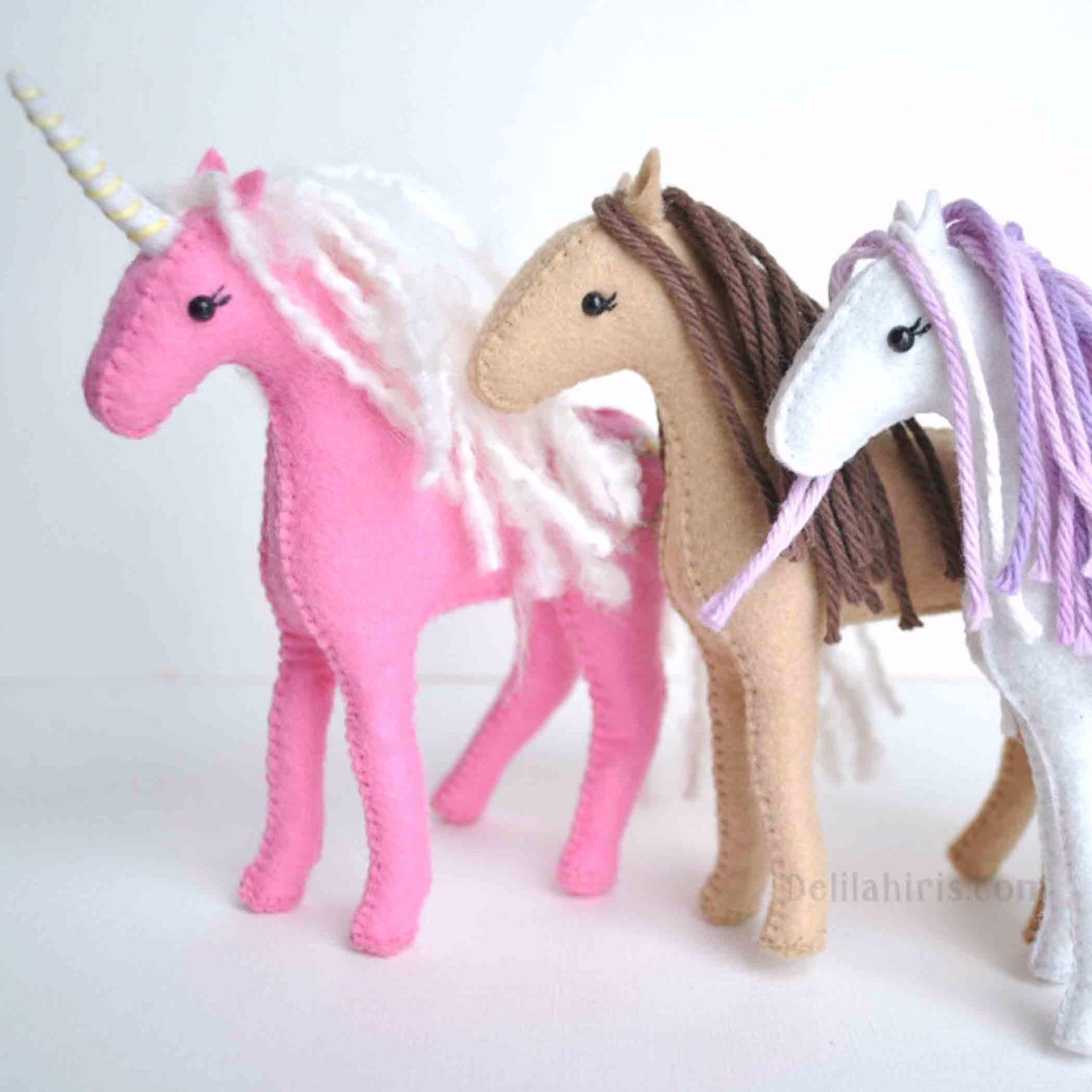 Diy Gifts For Kids Popsugar Family