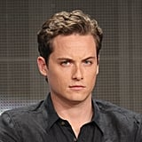 Jesse Lee Soffer has been on As the World Turns for years, but we're excited to see his handsome mug on prime time.