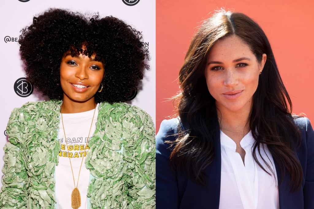 These Small Celebrity Hair Changes Prove That Even a Trim Can Make All The Difference