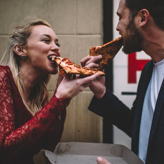 How to Know If You'll Be Compatible