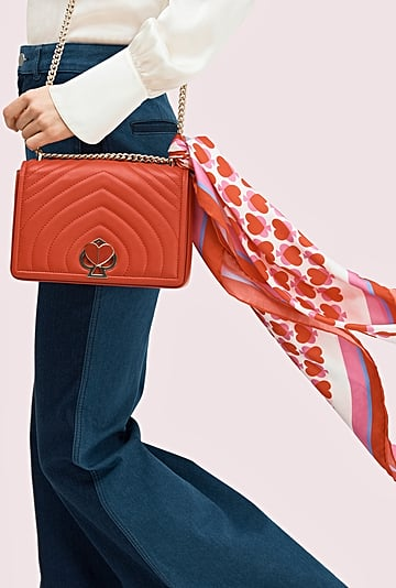 Kate Spade New York Valentine's Day Collection 2020