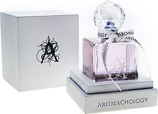Aromachology Fragrance Review