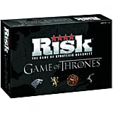 Game of Thrones Risk ($75)