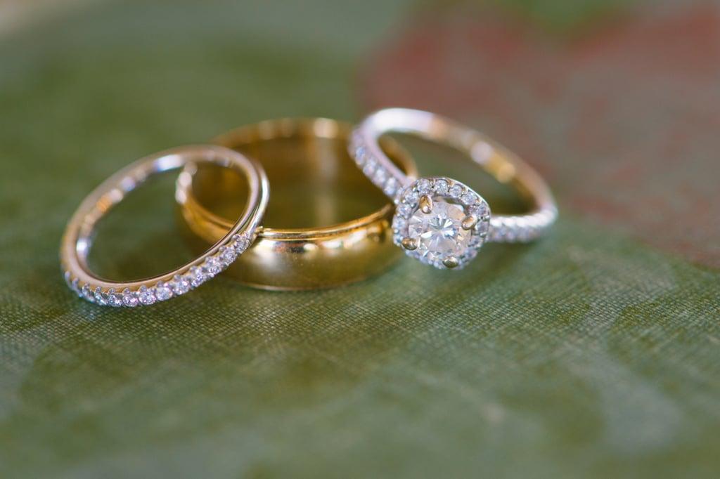 Wedding Ring Photos 71 Perfect