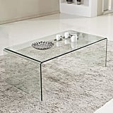 Love This Glass Table