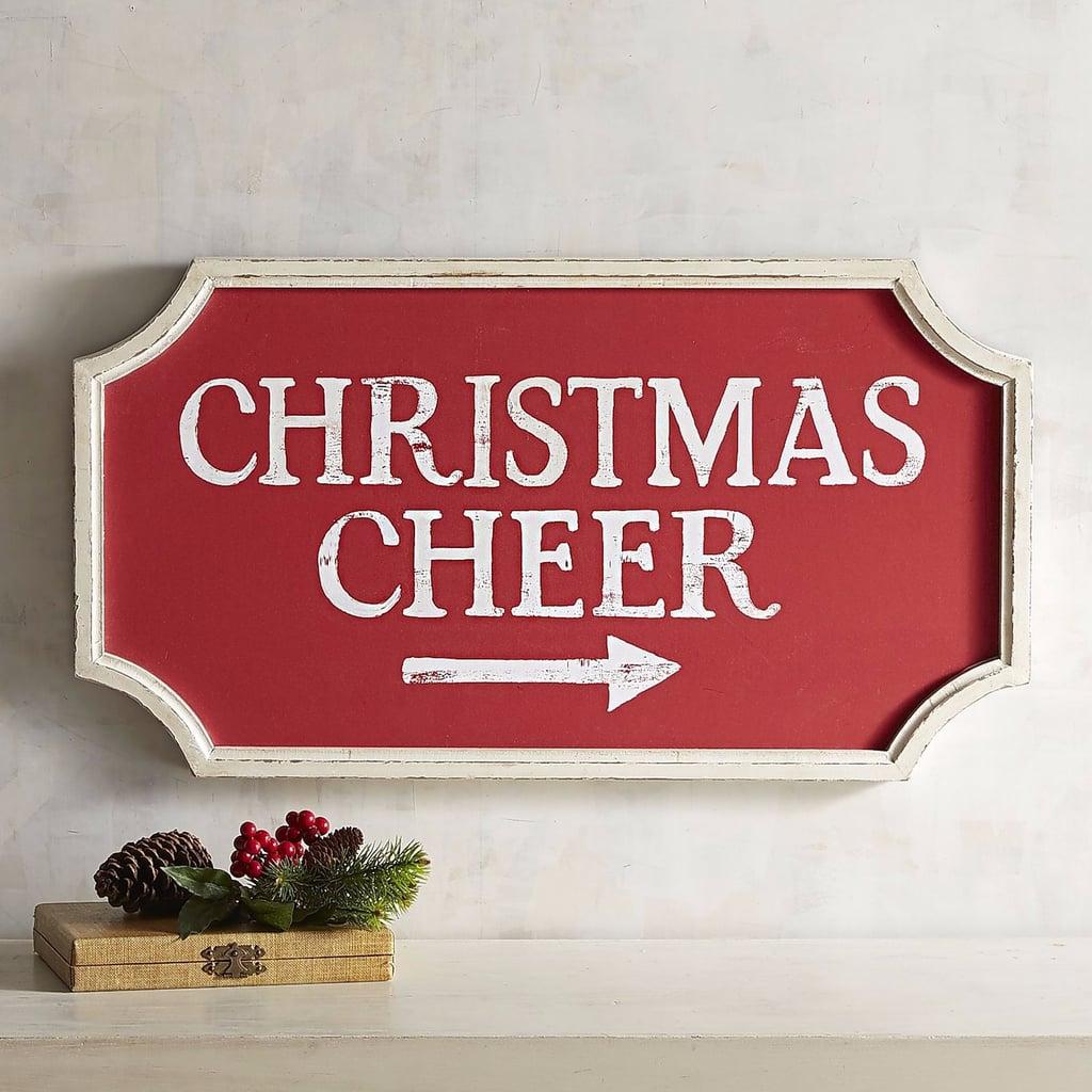 pier 1 christmas decor 2017