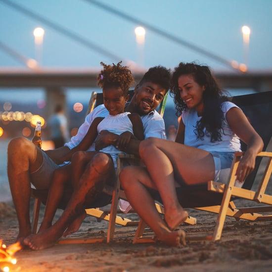 Summer Night Activities For Kids