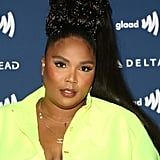 Lizzo's Best Beauty Looks