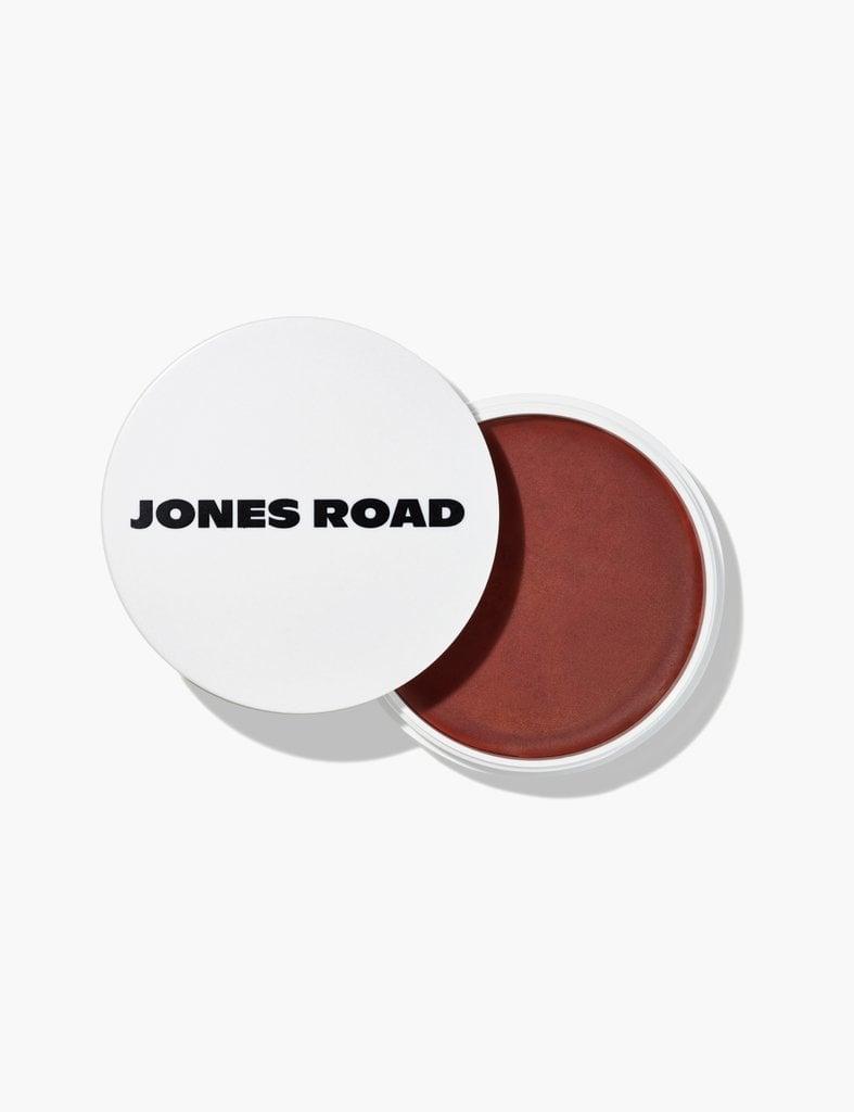 Jones Road Miracle Balm