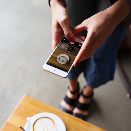 النسخة الـ12 لنظام iOS من آبل يساعد على التحكم بمدّة استخدام