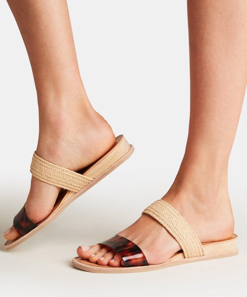 Dolce Vita Payce Sandals