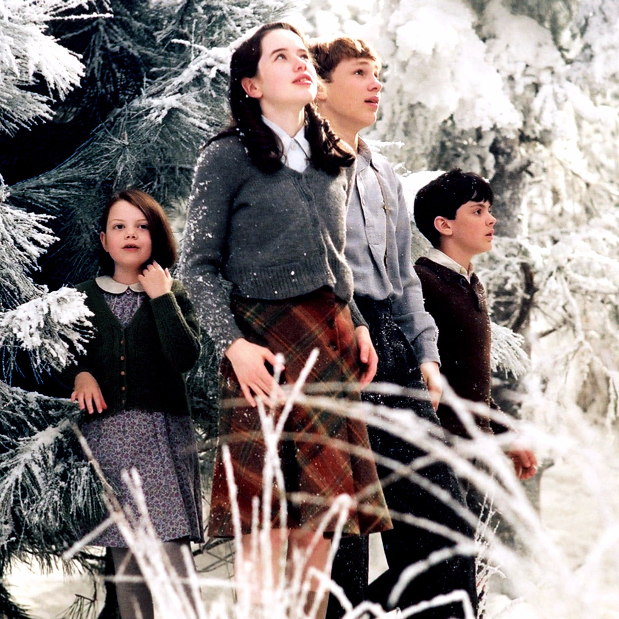winter movies for kids popsugar family